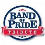 B0P_Logo_TM-sml-whitebord