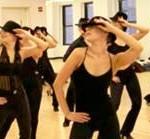 dance-fosse